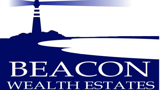 Beacon Wealth Management